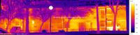 Termografía Abetxuko Errepidea 36, Vitoria-Gasteiz
