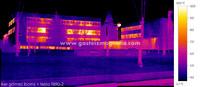 Termografía Ctra. de Lasarte s/n, Vitoria-Gasteiz