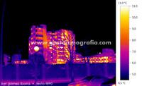 Termografia Txagorritxu, Calle Jose Achotegi 18, Vitoria-Gasteiz